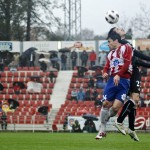 Girona Betis temporada 2010 Lliga Adelante