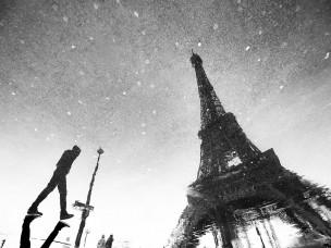 París (Marc Roca)E